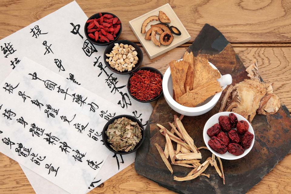 Risultati immagini per dietetica cinese